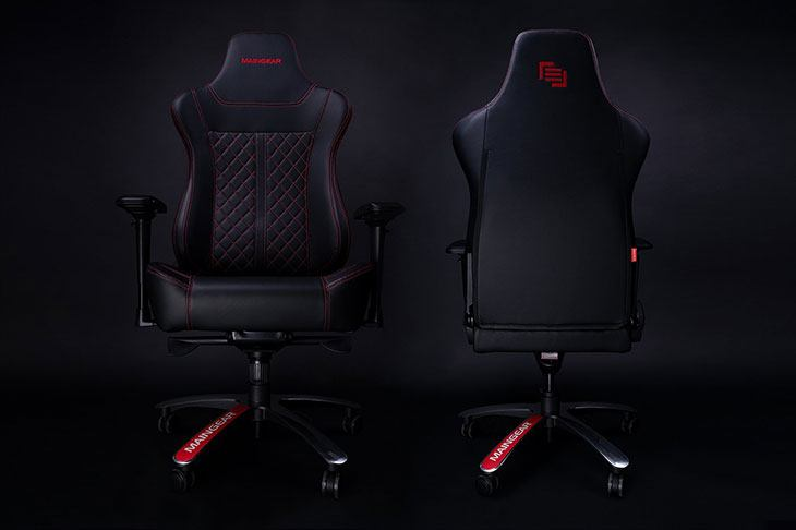 are secretlab gaming chairs worth it
